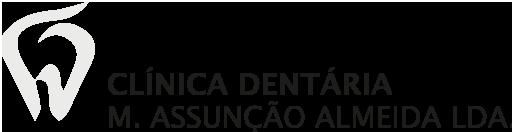 Clínica Dentária M. Assunção Almeida